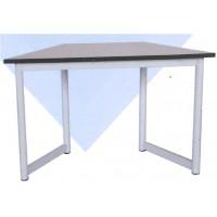 DG/TU3-F,โต๊ะคางหมู ขายู,โต๊ะคางหมู,โต๊ะรับประทานอาหาร,โต๊ะอาหาร,โต๊ะนักเรียน,โต๊ะอเนกประสงค์,โต๊ะประชุม,โต๊ะสัมมนา,โต๊ะ,table
