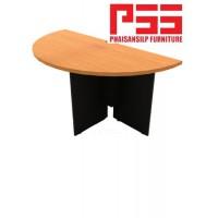 โต๊ะหัวประชุม TWC130 D-FUR