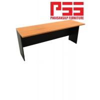 โต๊ะประชุม TWC180-60 D-FUR