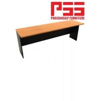 โต๊ะประชุม TWC210-60 D-FUR