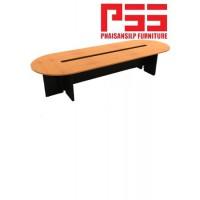 โต๊ะประชุม TWC450-15 D-FUR