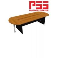 โต๊ะประชุม TWCS280-13 D-FUR