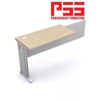 โต๊ะต่อข้าง XN1-10 D-FUR