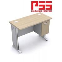 โต๊ะต่อข้าง XN1-24 D-FUR