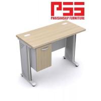 โต๊ะต่อข้าง XN1-42 D-FUR