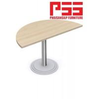 โต๊ะต่อข้าง XN 168 D-FUR