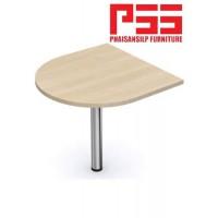 โต๊ะต่อข้าง XN66 D-FUR
